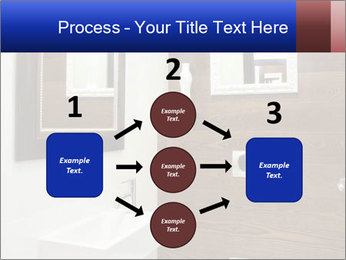 0000071606 PowerPoint Templates - Slide 92