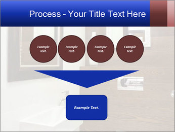 0000071606 PowerPoint Templates - Slide 93