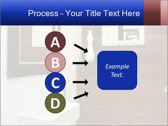0000071606 PowerPoint Templates - Slide 94