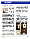 0000071606 Word Templates - Page 3