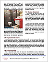 0000071606 Word Templates - Page 4
