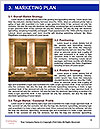 0000071606 Word Templates - Page 8