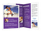 0000071607 Brochure Template
