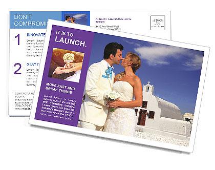 0000071607 Postcard Templates