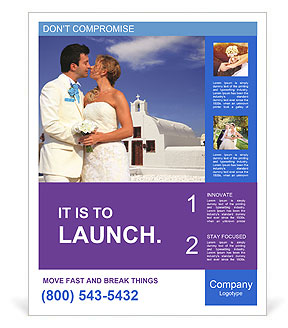 0000071607 Poster Template
