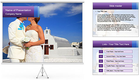 0000071607 PowerPoint Template