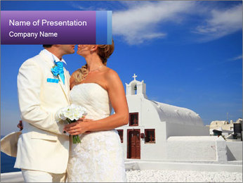 0000071607 PowerPoint Template - Slide 1