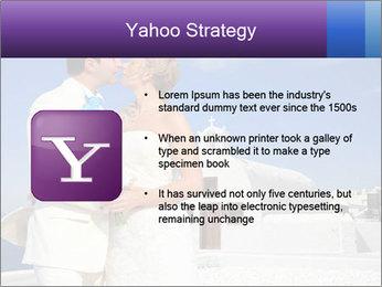 0000071607 PowerPoint Template - Slide 11