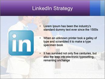 0000071607 PowerPoint Template - Slide 12