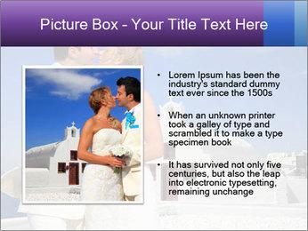 0000071607 PowerPoint Template - Slide 13