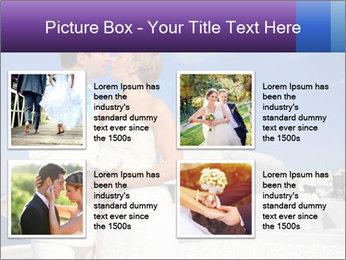 0000071607 PowerPoint Template - Slide 14