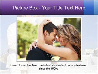 0000071607 PowerPoint Template - Slide 15