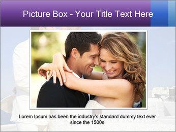 0000071607 PowerPoint Template - Slide 16