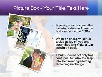 0000071607 PowerPoint Template - Slide 17