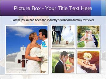 0000071607 PowerPoint Template - Slide 19