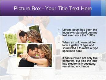 0000071607 PowerPoint Template - Slide 20