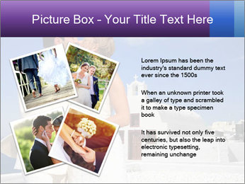 0000071607 PowerPoint Template - Slide 23