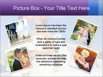 0000071607 PowerPoint Template - Slide 24