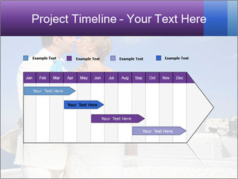 0000071607 PowerPoint Template - Slide 25