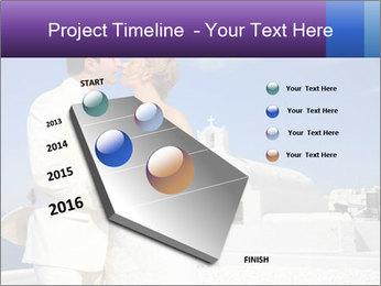 0000071607 PowerPoint Template - Slide 26