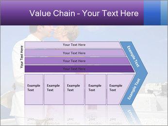 0000071607 PowerPoint Template - Slide 27