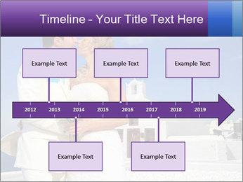 0000071607 PowerPoint Template - Slide 28