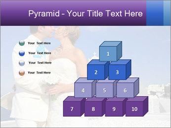 0000071607 PowerPoint Template - Slide 31