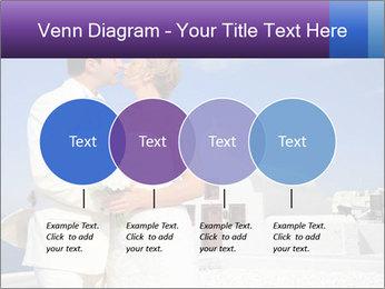 0000071607 PowerPoint Template - Slide 32