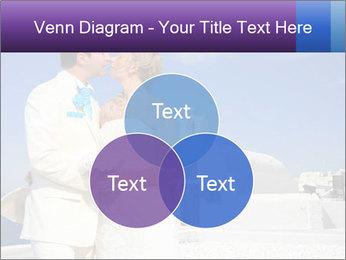 0000071607 PowerPoint Template - Slide 33