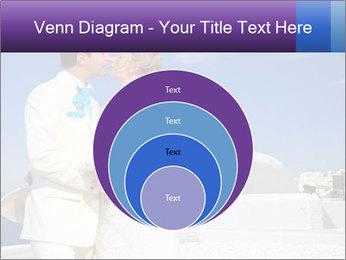 0000071607 PowerPoint Template - Slide 34