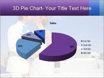 0000071607 PowerPoint Template - Slide 35
