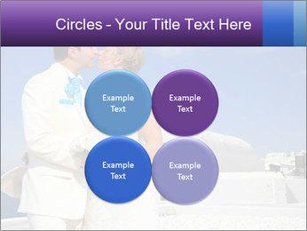 0000071607 PowerPoint Template - Slide 38