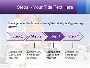 0000071607 PowerPoint Template - Slide 4