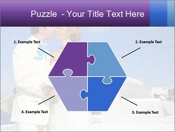 0000071607 PowerPoint Template - Slide 40