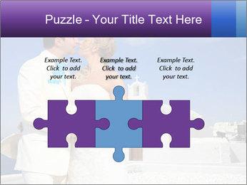 0000071607 PowerPoint Template - Slide 42