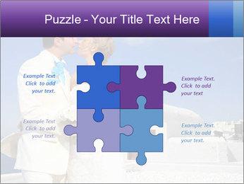 0000071607 PowerPoint Template - Slide 43