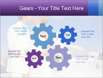 0000071607 PowerPoint Template - Slide 47