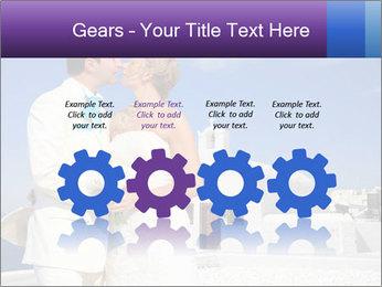 0000071607 PowerPoint Template - Slide 48