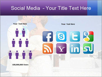 0000071607 PowerPoint Template - Slide 5