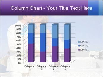 0000071607 PowerPoint Template - Slide 50