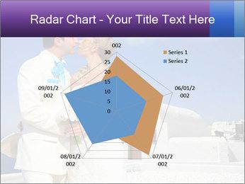 0000071607 PowerPoint Template - Slide 51