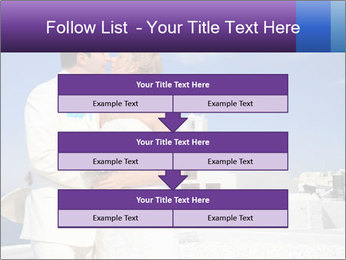 0000071607 PowerPoint Template - Slide 60