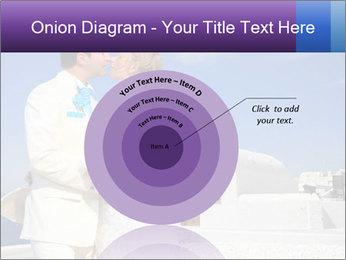 0000071607 PowerPoint Template - Slide 61