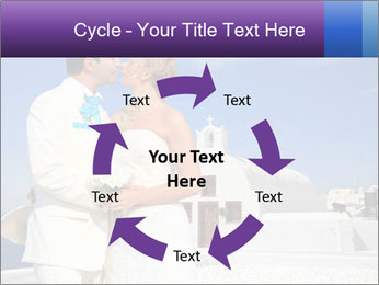 0000071607 PowerPoint Template - Slide 62