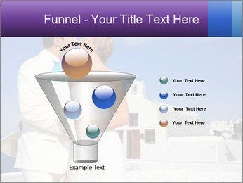 0000071607 PowerPoint Template - Slide 63