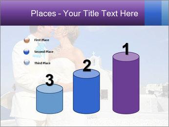 0000071607 PowerPoint Template - Slide 65