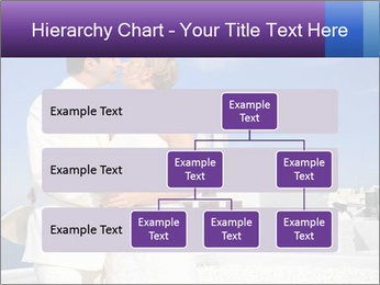 0000071607 PowerPoint Template - Slide 67