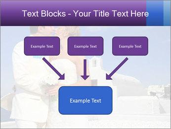 0000071607 PowerPoint Template - Slide 70