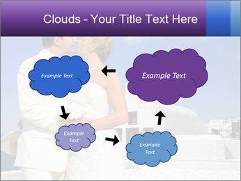 0000071607 PowerPoint Template - Slide 72