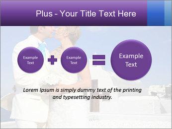 0000071607 PowerPoint Template - Slide 75
